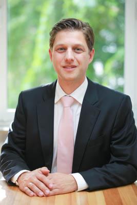 Rechtsanwalt Christian Braun LL.M.